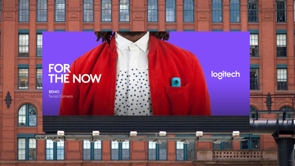 logitech-new-logo-8