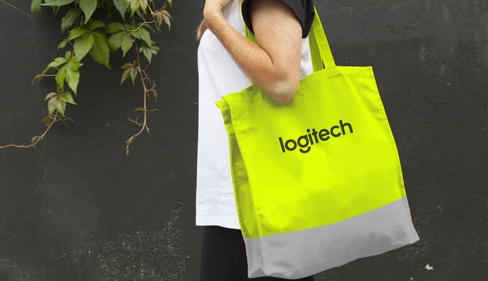 logitech_2015_tote