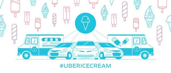 uber_ice_cream_600