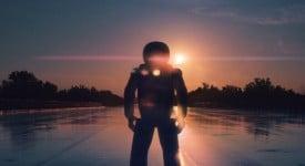 本田把汽車變成了太空梭,只為宣告品牌精神的回歸
