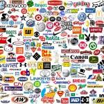 想不到好品牌名嗎?來看看這些知名品牌的名字由來吧!