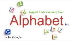 alphabet-google-company-wedolovetech