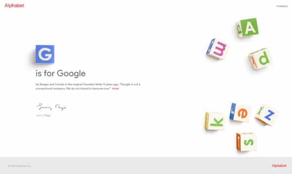 google-alphabet-logo-3