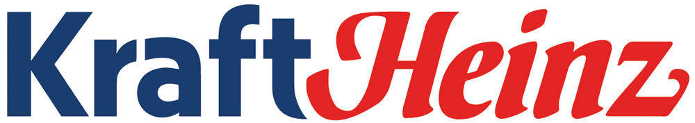 kraftheinz_logo