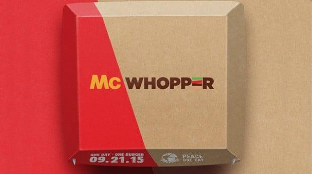 mcwhopper-nyt-ad-hed-2015_meitu_1