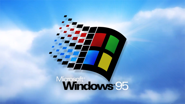 windows-logo-history (10)