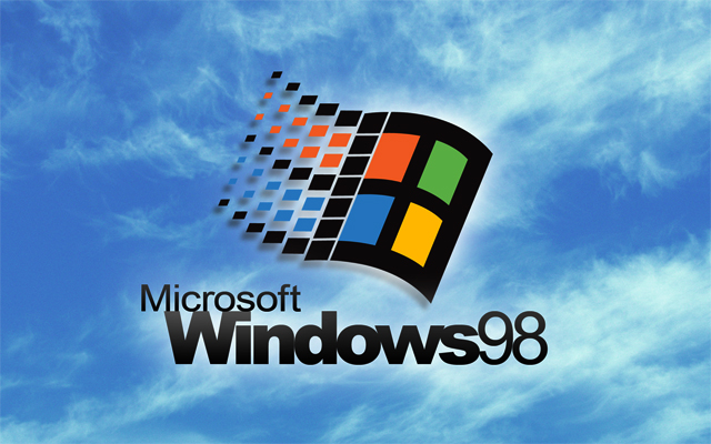 windows-logo-history (11)