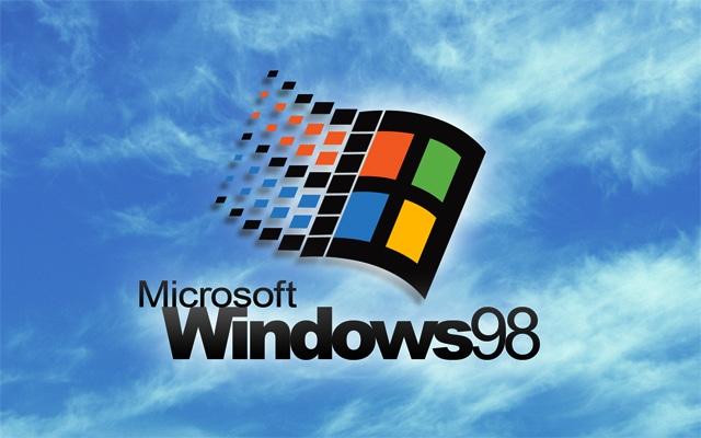 windows-logo-history (11)