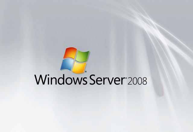windows-logo-history (12)
