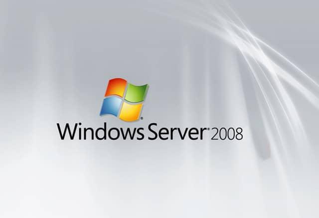 windows-logo-history (12)