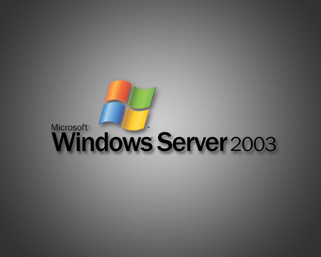 windows-logo-history (13)