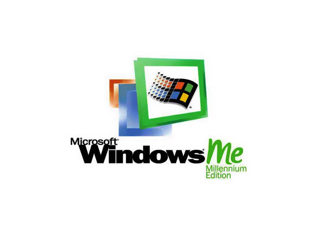 windows-logo-history (14)