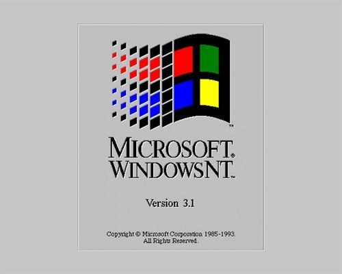 windows-logo-history (15)