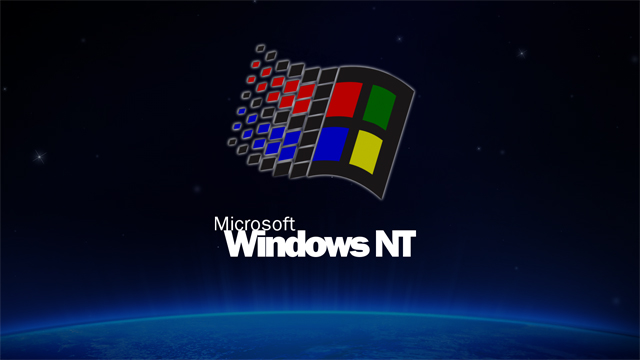windows-logo-history (16)