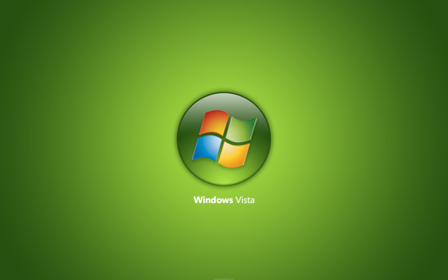 windows-logo-history (17)
