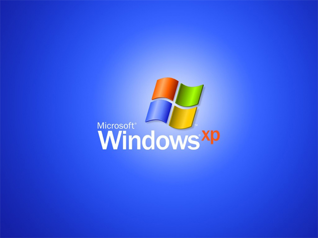 windows-logo-history (18)