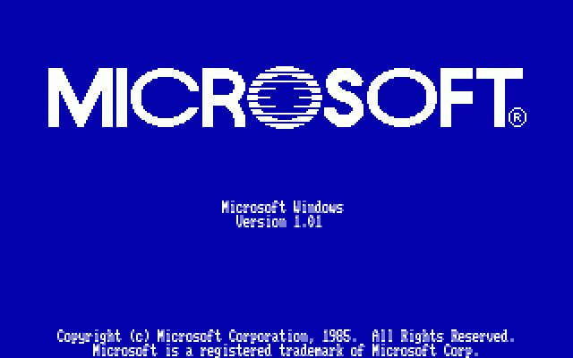 windows-logo-history (2)