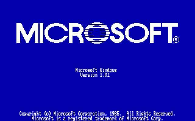 windows-logo-history (2)
