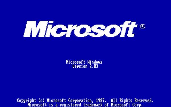windows-logo-history (3)