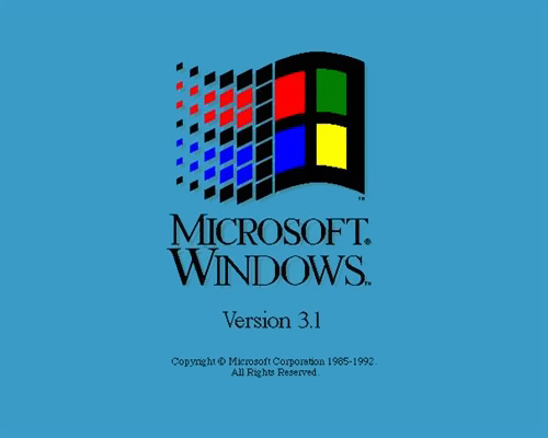 windows-logo-history (4)