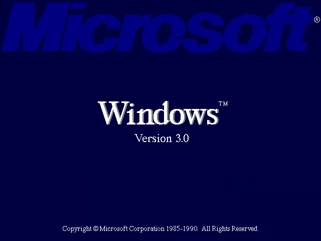 windows-logo-history (5)