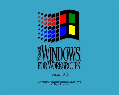 windows-logo-history (6)