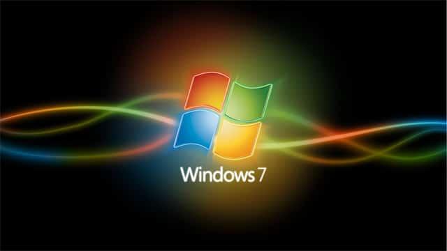 windows-logo-history (7)