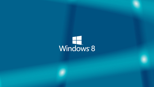 windows-logo-history (8)