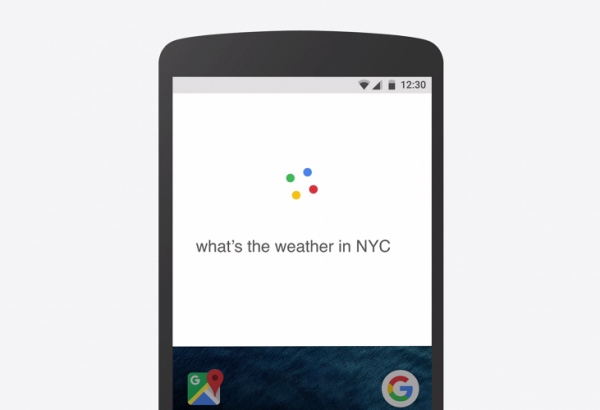 google-new-logo-10