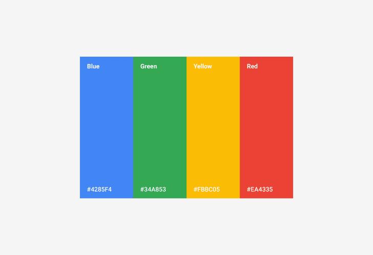 google-new-logo-3