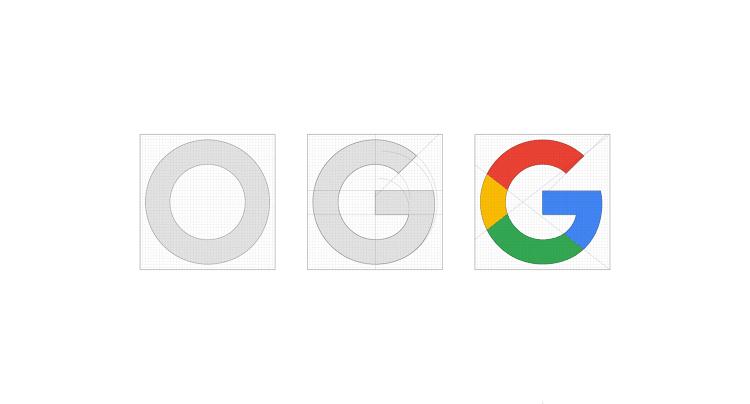google-new-logo-6