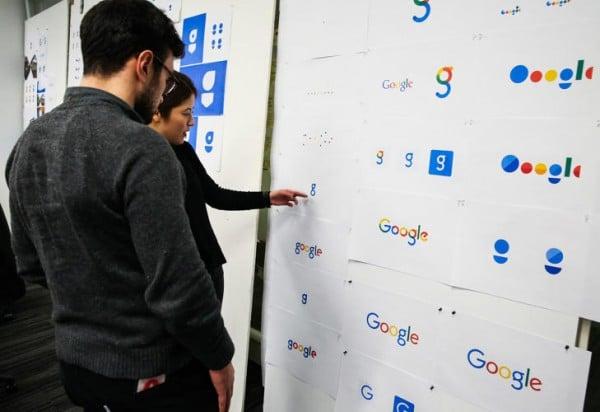 google-new-logo-7