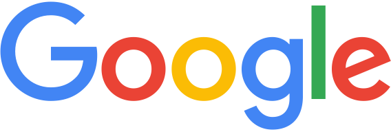 google-new-logo-official