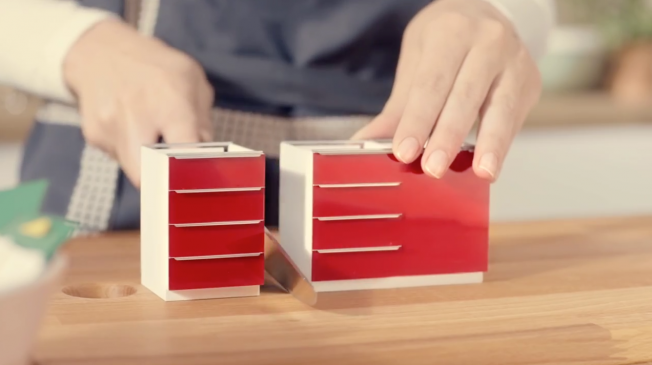 ikea-cooking-hed-2015