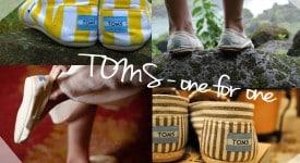 如何能讓消費者愛上品牌?提升透明度與社會影響力