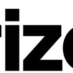 美國電信巨頭Verizon更換全新品牌識別