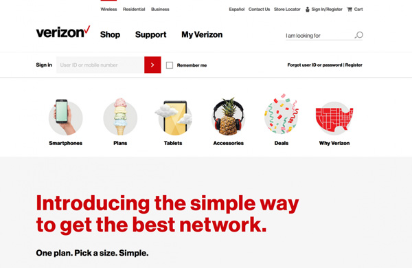 verizon-new-logo-2