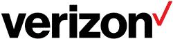 verizon-new-logo