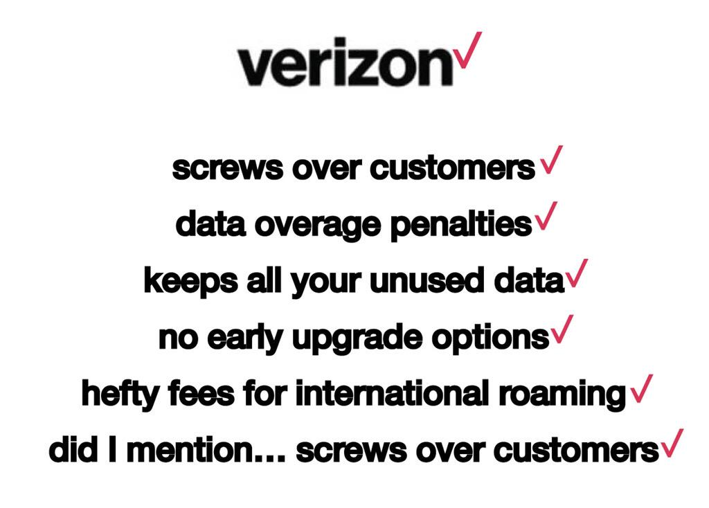 verizon-new-logo-3