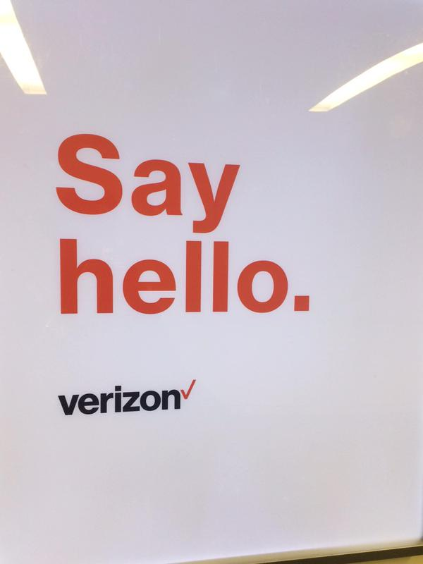 verizon-new-logo-5