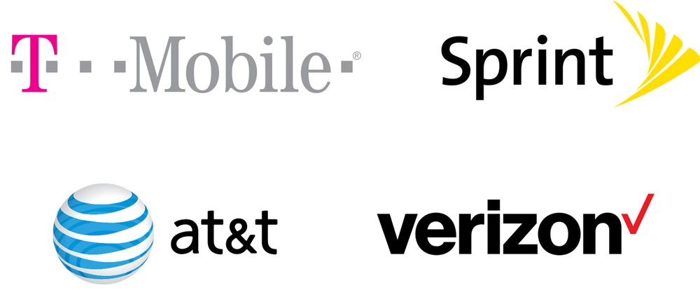 verizon_2015_logo_competition