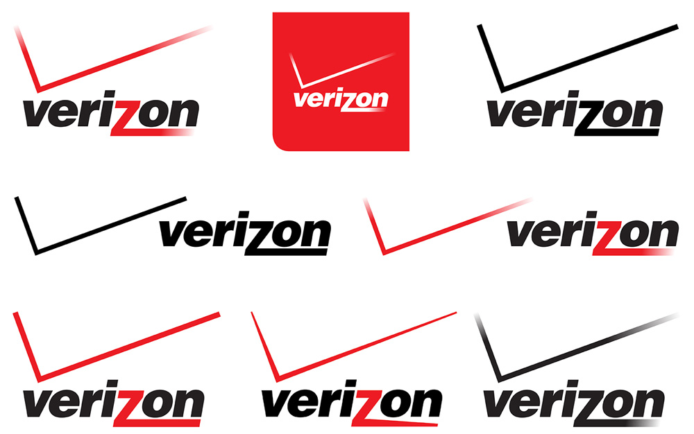 verizon_2015_logos_old