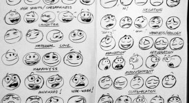 【How-To】品牌表情贴图行销应该怎么玩?看看这3 招就知道
