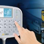 法博思跨足介面設計領域成績斐然,為2015年度金點設計獎UI使用者介面設計項目唯一得主