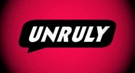 Unruly:2015 年最受歡迎的20 個網路廣告影片,Adidas成最大贏家