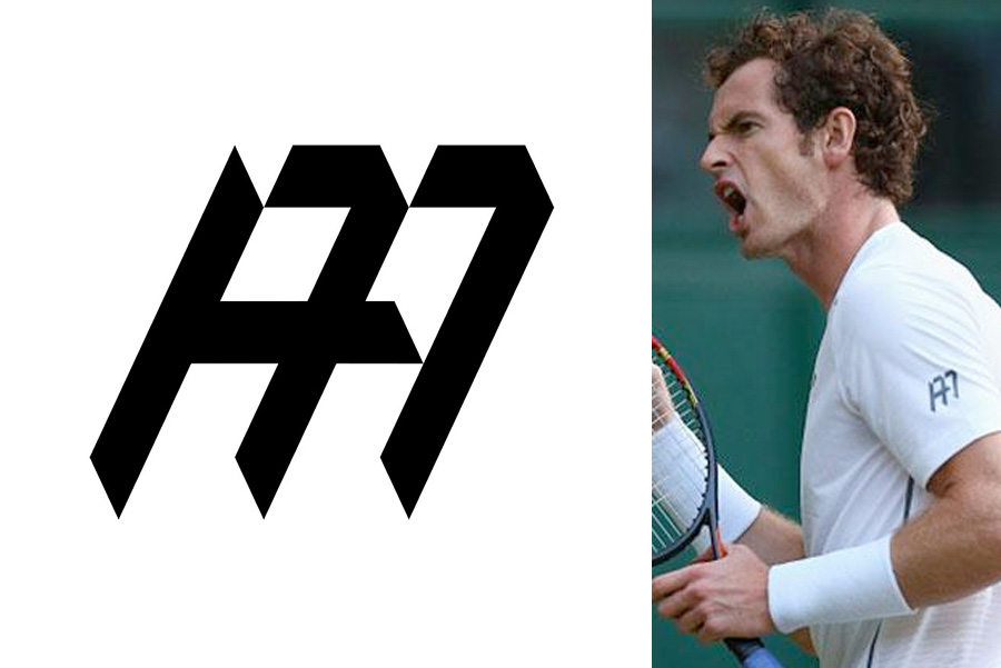 andy_murray_logo
