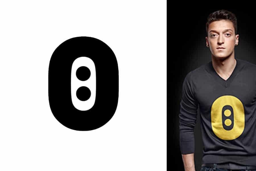 logo-ozil