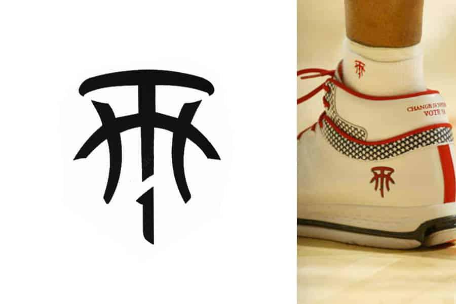 logo-tracy_mcgrady