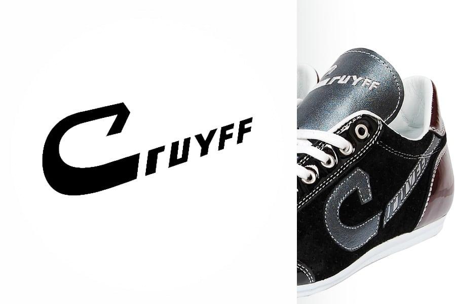 logo_cruyff