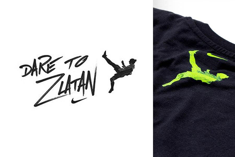 logo_dare_to_zlatan
